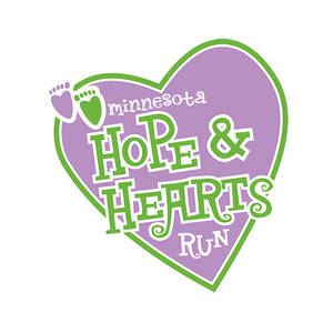 Event Home: Minnesota Hope & Hearts Run/ Memorial Walk 2016